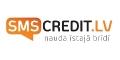SMScredit.lv /